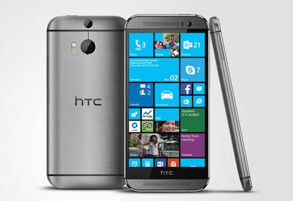 htc-one-m8-windowsphone-640x439