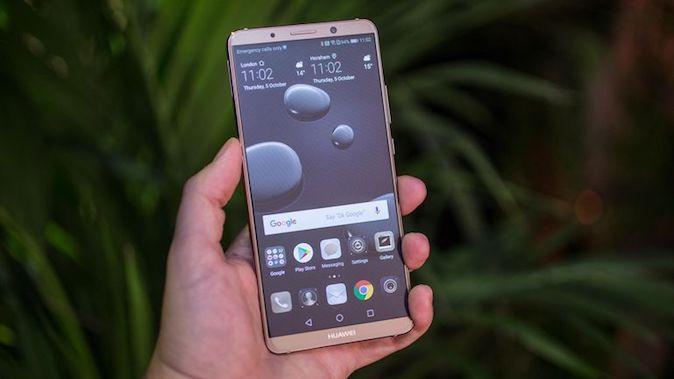Američka vlada poziva na bojkot Huawei i ZTE smartfona; slijedi li rat za kontrolu komunikacija?