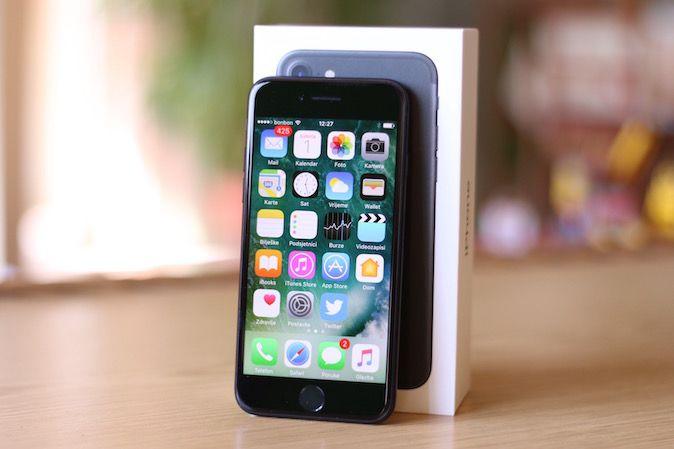 iphone-7-recenzija