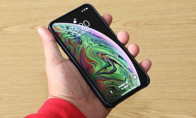 iPhone XS Max – dva mjeseca kasnije ili zašto sam Appleu dao još jednu šansu [Osvrt]