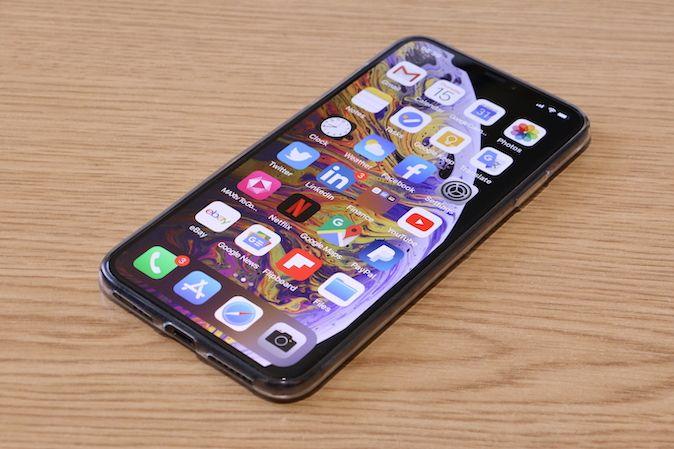 iPhone XS Max – godinu dana kasnije [Osvrt]