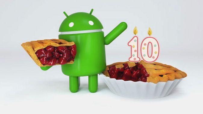 10 godina Androida – od alternative najjačima, do trona s kojeg će teško sići