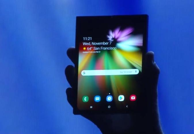 Trebaju li nam mobiteli sa savitljivim zaslonima? – Da, ali možda ne za savijanje [Osvrt]