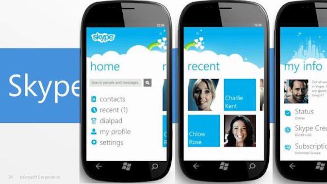 skype-windows-phone-8